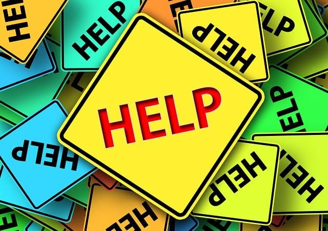 Take reasonable measures to ensure staff members report ...