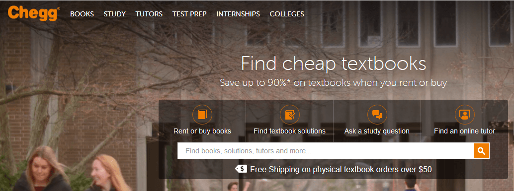 Cheap Textbooks Online >> Best 10 Sites To Buy Cheap Textbooks Online