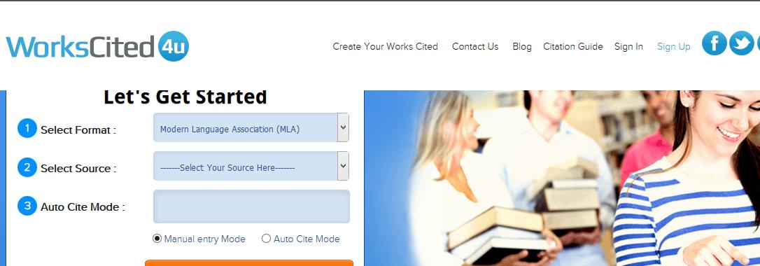 Mla Essay Generator Mla Format Essay Maker Mla Format Converter Essay Mla Format Generator For Essay Google