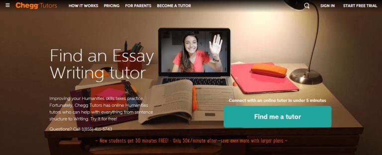 essay writing help free
