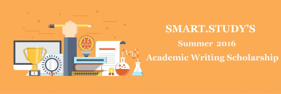 essay on how to study smart