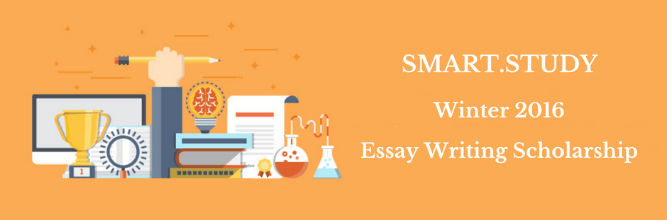 Do you have any tips on writing a prize winning essay for a scholarship?