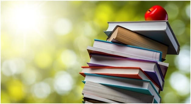 1000 Open Textbooks And Learning Resources For All Subjects