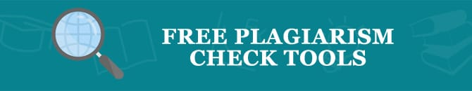 plagiarism check tools how to the right one for you smart plagiarism chek tools