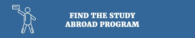Find the study abroad program