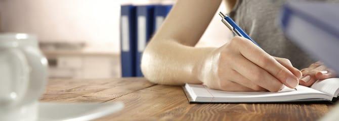 5 paragraph essay generator