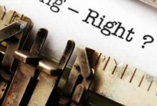 Ensayos y plagio: política de uso justo para muestras personalizadas