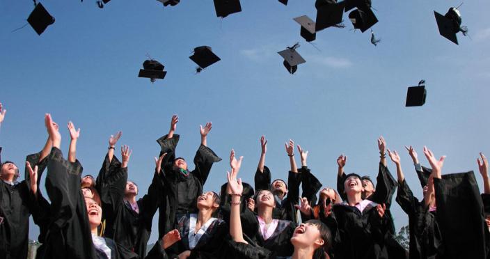 Высокий GPA — зачем нужен и как его улучшить