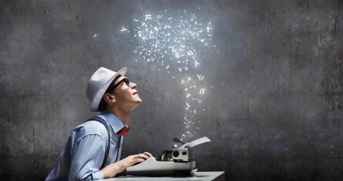 Los mejores escritores de ensayo: 55 Consejos de los profesionales