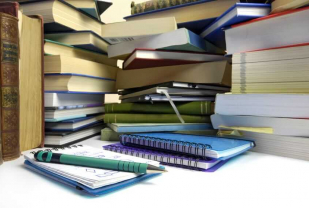 College Essay Help: 21 Terrific Tips to Get Accepted