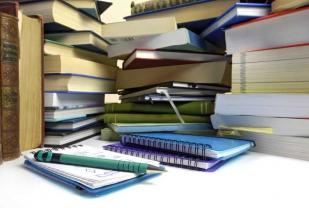 Мотивационное эссе: 21 потрясающий совет, чтобы стать студентом