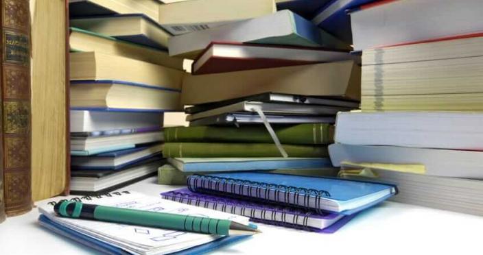 Colegio Ensayo Ayuda: 21 Consejos Terrific para ser aceptado