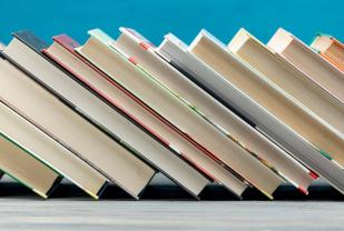 175 Impressive Higher English Persuasive Essay Topics [2020]