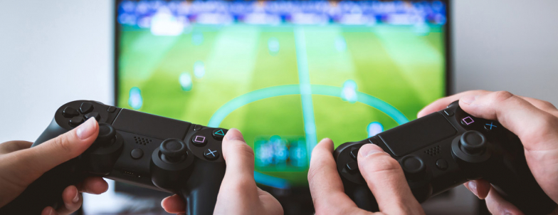 No Game, No Gain: How Playing Video Games Makes You Smarter