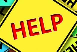 Ayuda a terminar un artículo: 75 consejos para pasar sin demasiado esfuerzo