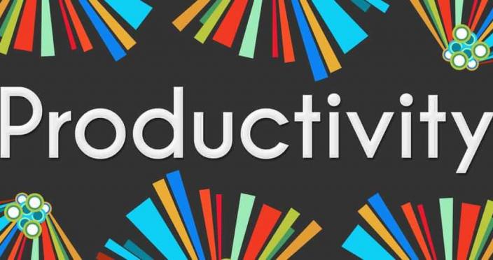 Написание эссе: 19 советов, чтобы повысить свою производительность