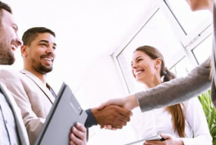 How to Improve Your Communication Skills to Be Successful in Life