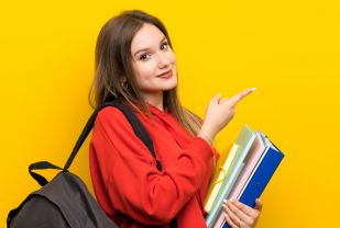 215 Amazing College Persuasive Essay Topics [Free Ideas]
