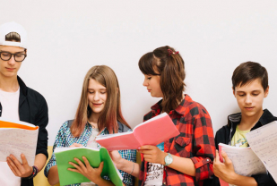 Top 245 Good Persuasive Essay Topics [Essay Tips & Prompts]