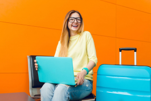 15 Study Abroad Mistakes to Avoid if You Want to Have a Blast