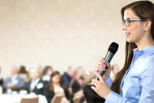 How to Improve Your Speaking Skills in 10 Easy Steps
