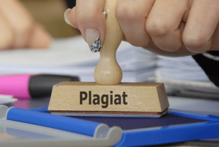 How to Avoid Plagiarism – 12 Must-Know Ways