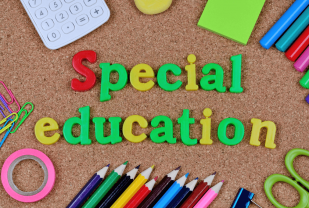 Best Free Special Education Apps in 2020: iPhone, iPad, iPod