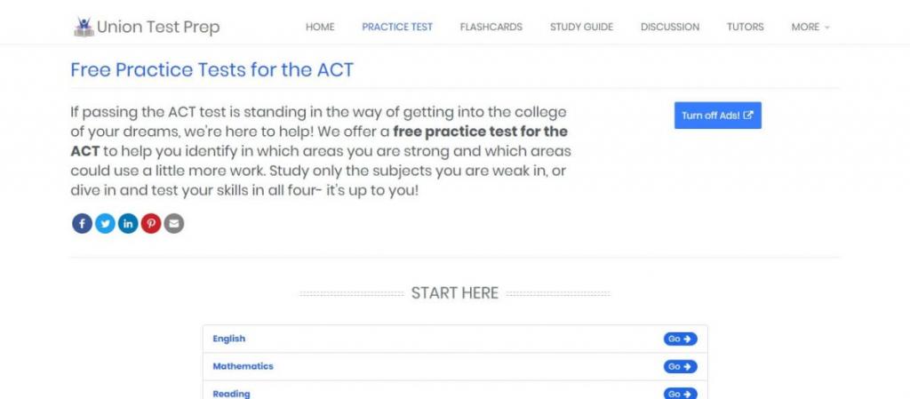 Nr1v6klvjdmu M Sat / act prep online guides and tips. https ivypanda com blog free online tests