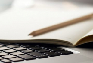 198 Best Writing Tools And Resources Every Student Needs