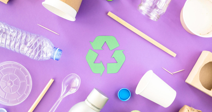 How to Be Sustainable in College: 18 Green Tips for Students