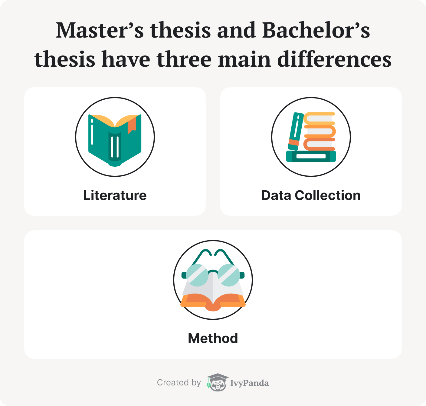 Economic history thesis ideas it infrastructure project manager resume examples