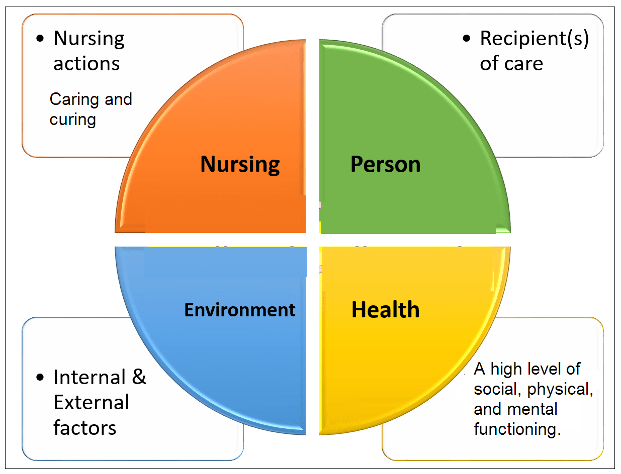 Watson's Caring Theory for Nurse Practitioners - 1159 Words | Critical  Writing ExampleIvypanda