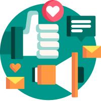Free Advertising Essay Examples & Topics