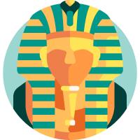 Free Ancient History Essay Examples & Topics
