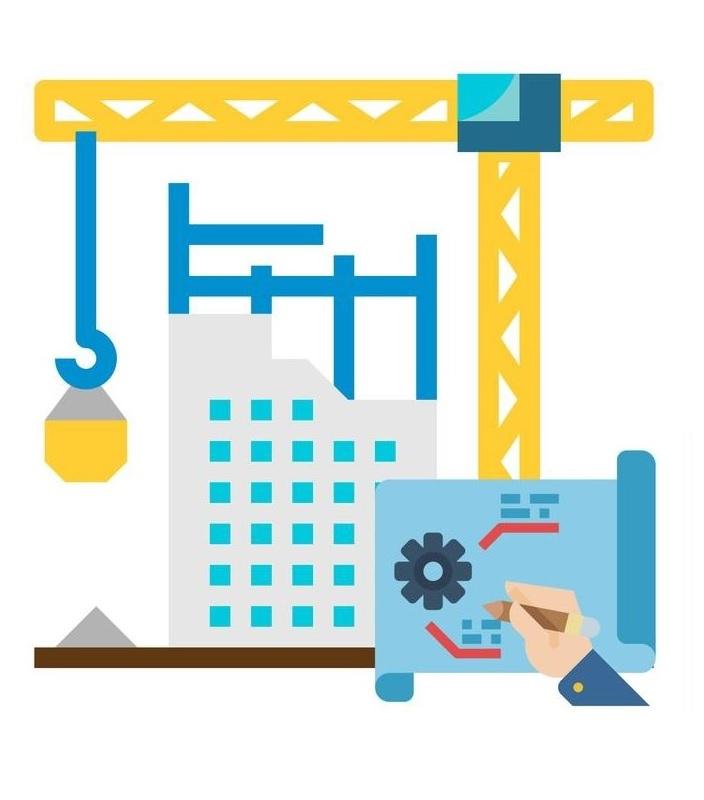 Free Architecture Essay Examples & Topics