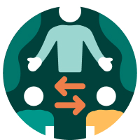 Free Business Ethics Essay Examples & Topics