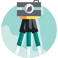 Free Documentaries Essay Examples & Topics