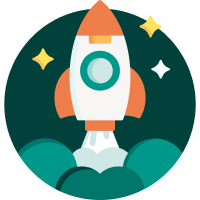 Free Entrepreneurship Essay Examples & Topics