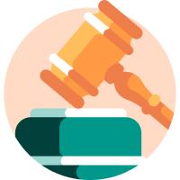 Free International Law Essay Examples & Topics