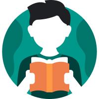 Free Comparative Literature Essay Examples & Topics