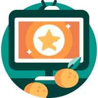 Free TV Show Analysis Essay Examples & Topics