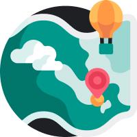 Free Tourism Essay Examples & Topics
