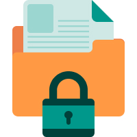 Free Intellectual Property Essay Examples & Topics