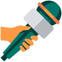 Free Journalism Essay Examples & Topics