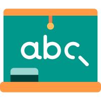 Free Pedagogy Essay Examples & Topics
