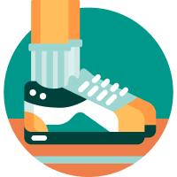 Free Athletes Essay Examples & Topics