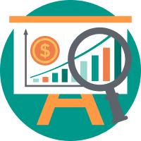 Free Business Critique Essay Examples & Topics