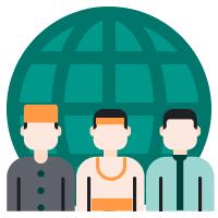 Free Cultural Issues Essay Examples & Topics