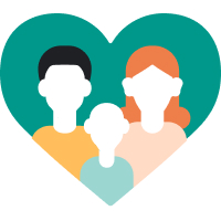 Free Family, Life & Experiences Essay Examples & Topics