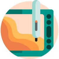 Free Visual Arts Essay Examples & Topics